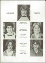 morse high school yearbook explore 1978 morse high school yearbook bath me classmates
