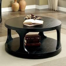 mahogany coffee table with drawers coffee table mahogany coffee table vintage inches with leather top