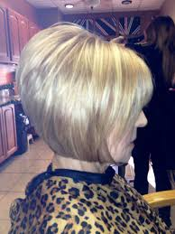 444 best hair images on pinterest short haircuts hair cuts and