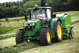 si鑒e tracteur agricole si鑒e social du cr馘it agricole 19 images si鑒e social du cr