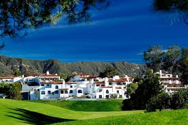 where to get the best black friday golf deals southern california golf packages ojai valley inn golf