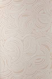 108 best sample images on pinterest fabric wallpaper wallpaper