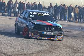 hoonigan drift cars why do drift cars have to be so ugly