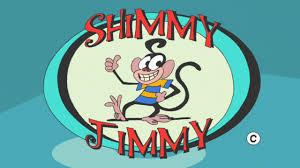 shimmy jimmy disney wiki fandom powered by wikia