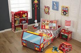 Dinosaur Bedroom Furniture by Kids Bedroom Furniture Kidkraft