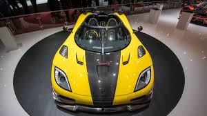 koenigsegg rs1 koenigsegg agera rs is now the fastest 0 400 0 km h vehicle in the