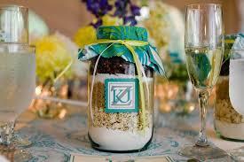 bridal brunch favors diy wedding favors