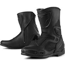womens boots motorcycle icon overlord s boots motorcycle house