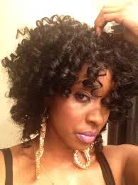 ththermal rods hairstyle the 25 best curling rods ideas on pinterest flexi rod curls