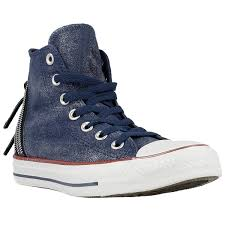 Converse American Flag Shoes Converse Women U0027s Shoes Usa Sale For The Perfect Fit Be