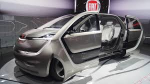 bmw minivan concept naias 2017 the year u0027s first news from detroit autoandroad com