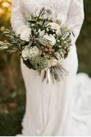 glamorous art deco farm wedding veronica chip victoria