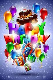 birthday balloons for men 860 best balloon images on birthday cards balloon