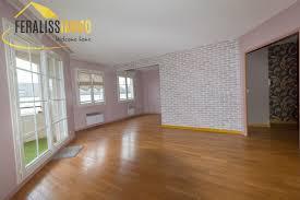 chambre a louer cergy pontoise le haut val d oise 95 appartement 3 chambres réf 6712123