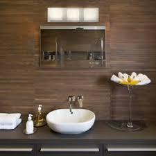 Brushed Nickel Bathroom Light Bar Home Decorators Collection Alberson Collection 4 Light Brushed