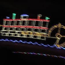 louisville mega cavern christmas lights christmas lights picture of louisville mega cavern louisville