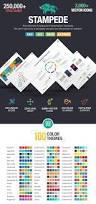 13 best powerpoint presentation ideas images on pinterest