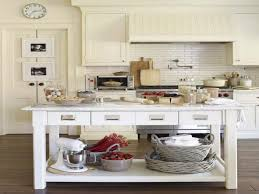 pottery barn kitchen pottery barn kitchen island ideas used