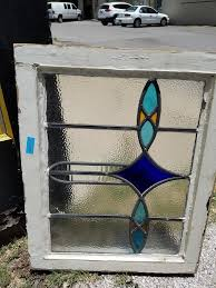 antique stained glass doors for sale old is better than new vintage stained leaded glass windows in