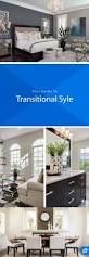 get 20 transitional world globes ideas on pinterest without