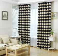 compare prices on blue window shade online shopping buy low price