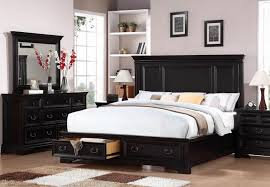 black bedroom furniture set marvellous black lacquer bedroom furniture photos ideas house