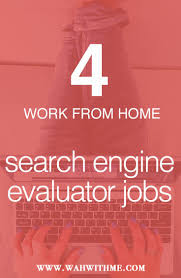 502 best work at home 2 images on pinterest extra money from