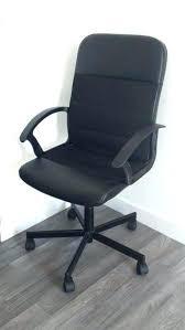 chaises bureau ikea fauteuil bureau ikea nelemarien info