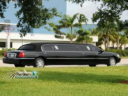Porsche Panamera Limo - sterling wedding limos reviews for limos