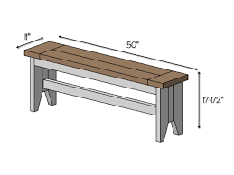 Swing Bench Plans Bench Plans For Bench Top Best Garden Bench Plans Ideas Wooden