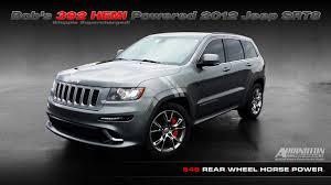 392 jeep srt8 shophemi com