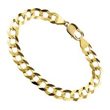 man golden bracelet images Wonderful gold bracelet for men beauty trendy jpg