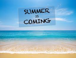 Summer Is Coming Meme - how summer turns up the heat on dieters dieting exercise tips
