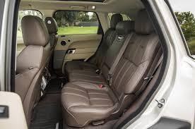range rover interior 2017 interior design range rover sport interior range rover sport