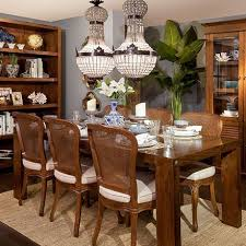 dining room table accessories dining room accessories find them all at the one furniture dubai