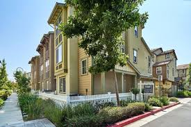 227 peppermint tree ter 5 sunnyvale ca 94086 recently sold
