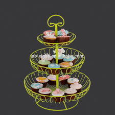 3 tier metal cake stand 3 tier metal cake stand suppliers and