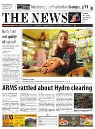 maple ridge news february 01 2013 by black press issuu