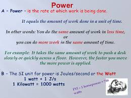 What Is The Meaning Of Desk What Is Work A U2013 The Meaning Of Work 1 U2013 Work U2013 Is Done On An