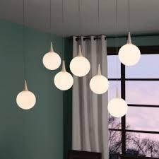 Tech Pendant Lighting Tech Lighting Pele Pendant Light Fixture Contemporary Lighting By