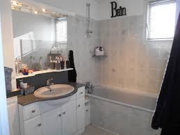 parquet blanc chambre parquet gris chambre great chambre parquet gris clair parquet