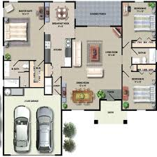 open house floor plans with pictures house floor plan designer midnorthsda org