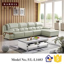 violino leather sofa price products 2017 fabrique modern violino rubelli leather sofa