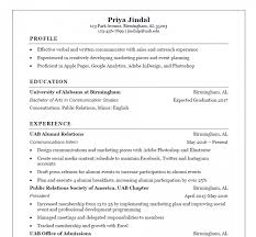 Resume Sles For Teachers Without Experience resumes sle resume for accountant assistant salesecutive doc