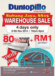 lexus for sale malaysia sell dunlopillo malaysia branded mattress warehouse sale clearance