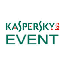kespersky apk kaspersky event android apps and free