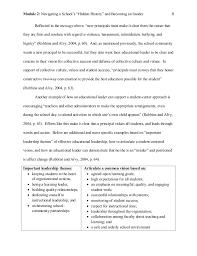 110 Best Teacher And Principal by Principal Certification Writing Portfolio