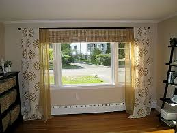 Curtains For Large Living Room Windows Ideas Curtain Ideas For Windows New Living Room Big Window Curtains