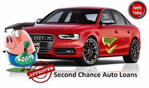 audi car loan interest rate get the best and lowest interest rate car loans for the who