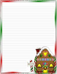 free religious christmas letter templates u2013 fun for christmas